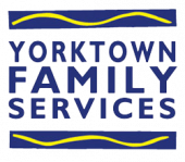 Yorktown-Family-Services-logo-web